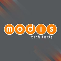 MODIS Architects