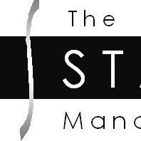 The Standard Management Services