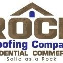 Rock Roofing Company
