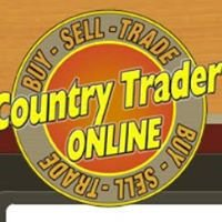 The Country Trader