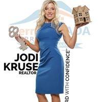 Jodi Kruse-Realtor