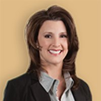 The Donnelly Group Real Estate Services