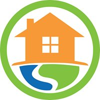 Cavanaugh Team BRE 01952205- HomeSmart PVA  BRE 01400749