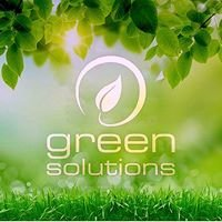 Green Solutions Ecuador