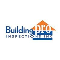 Building Pro Inspections