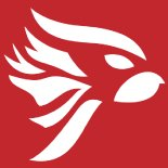 Red Phoenix Construction, Inc.