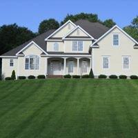 Connecticut Real Estate Properties LLC