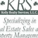Kelly Realty Services
