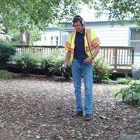 Akers Outdoor Plumbing