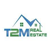 T2M Real Estate