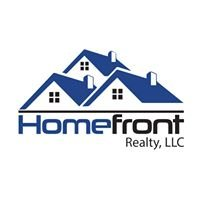 Homefront Realty LLC