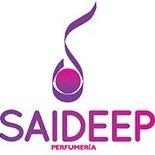 Perfumería Saideep