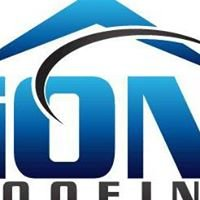 iON Roofing