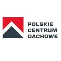 Polskie Centrum Dachowe