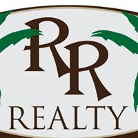 Rogers & Rogers Realty Inc