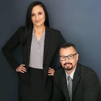 Team Avalos Real Estate