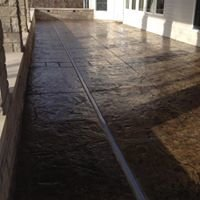 Klopstein Concrete