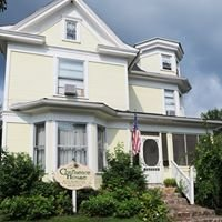 Confluence House Bed & Breakfast and Catering Services