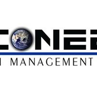 Pioneer Wealth Management Group