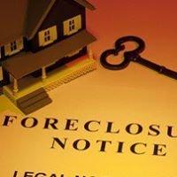 Foreclosure Short Sale Experts .com