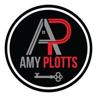 Amy Plotts - Awesome Peoria Arizona Homes