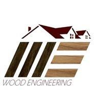 Wood Engineering