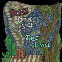 Rob's Chimney Sweep and Tree Trimming Service