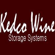 Kedco Wine Storage Systems