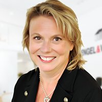 Tammy Shade - Engel & Völkers Minneapolis
