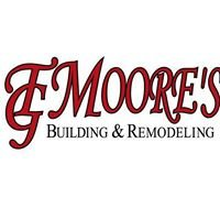 TG Moore's Building & Remodeling