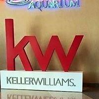 Michelle Williams Keller Williams