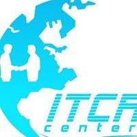 المركز الدولي للتنمية والتدريب وحلّ النزاعات ITCR Center