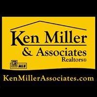 Ken Miller Associates-Realtors