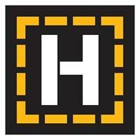 Demar H Hardware - Timber & Building Supplies