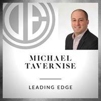 Michael Tavernise - Licensed Associate Broker - Douglas Elliman Real Estate