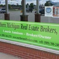Northern Michigan Real Estate Brokers