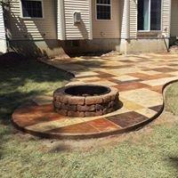 Hoffman Stamped Concrete LLC