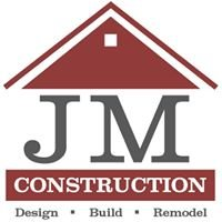 Jim Miller Construction, Inc.