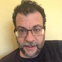 Mitch Rappaport - Broker at Alain Pinel Realtors