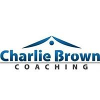 Charlie Brown Coaching