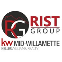 RIST Real Estate