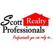 Scott Realty Professionals