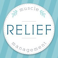 Relief Muscle Management