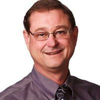 John Wallace Realtor Associate
