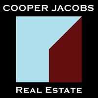 Portland Real Estate:  Cooper Jacobs Real Estate