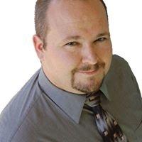 Shawn Tucker Real Estate Broker, Keller Williams Realty Mid-Willamette