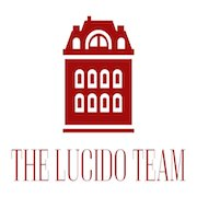 The Lucido Team, Real Estate