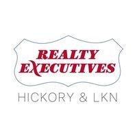 Realty Executives Hickory & Lake Norman