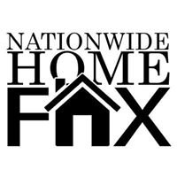 Nationwide Home Fax