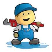 J&G Plumbing, Heating & Air-Conditioning, LLC